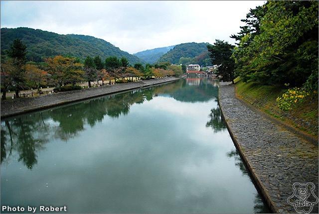 宇治川散步01