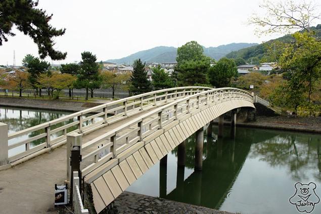 宇治川散步03