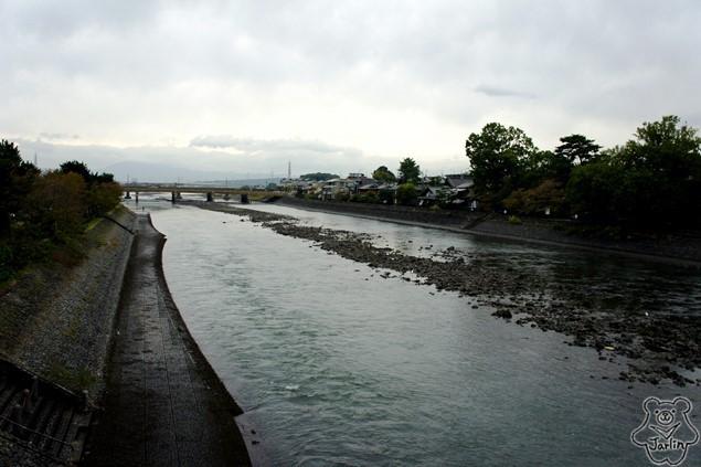 宇治川散步04