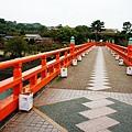 宇治川散步08