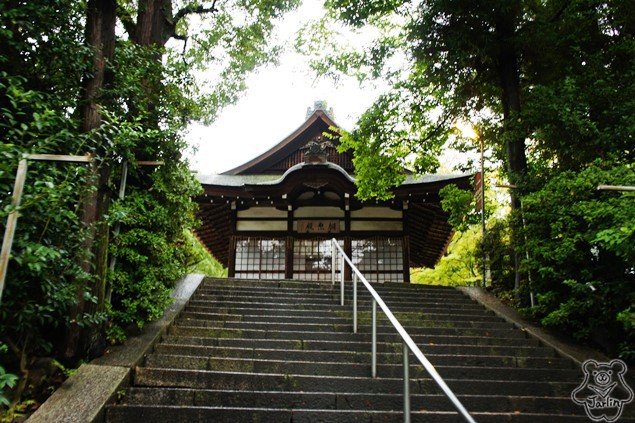 宇治川散步10