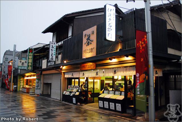 宇治川散步15