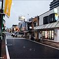 宇治川散步19