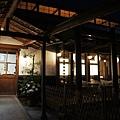 宇治川散步33