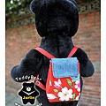 20130510_旅行台灣黑熊03