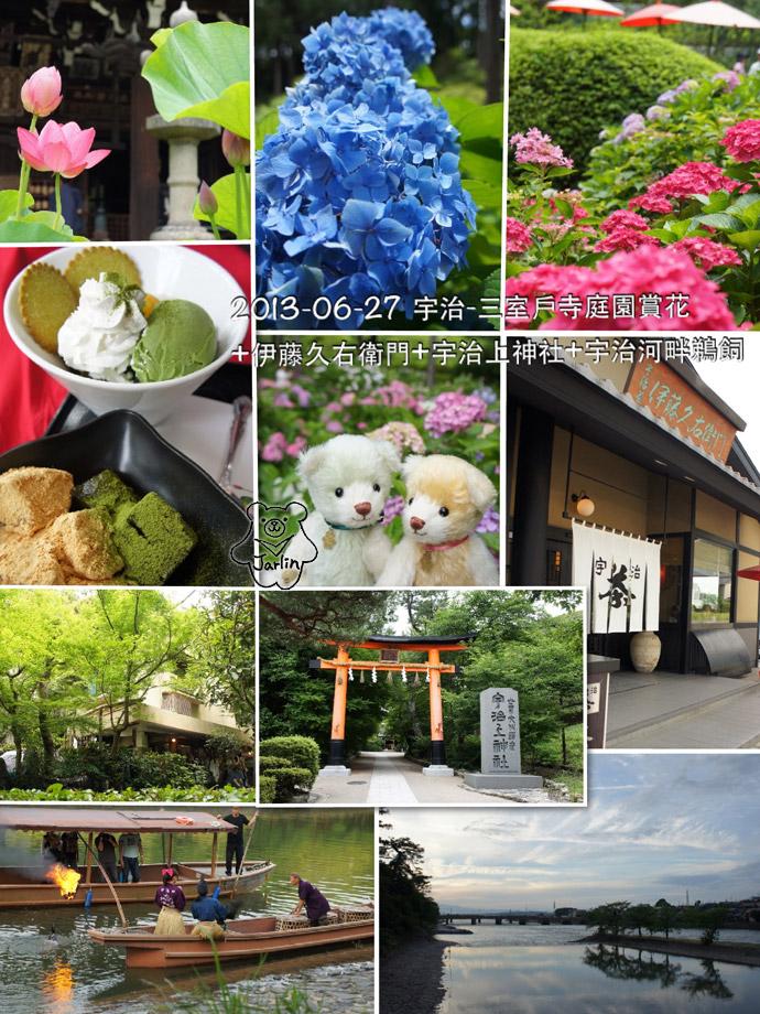 8_20130627_宇治