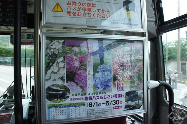 三室戶寺_05.JPG