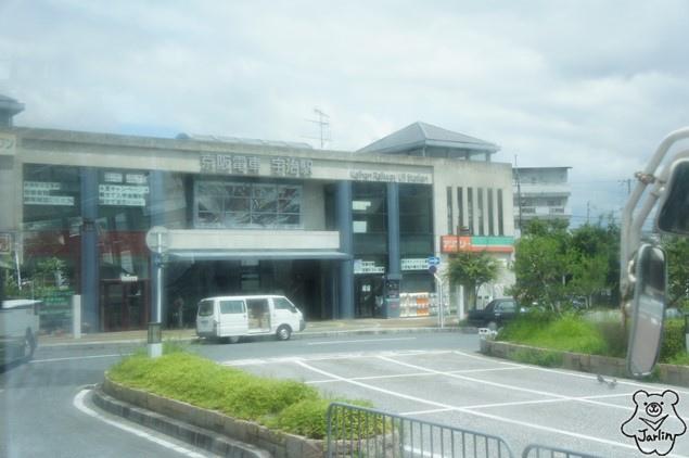 三室戶寺_03.JPG