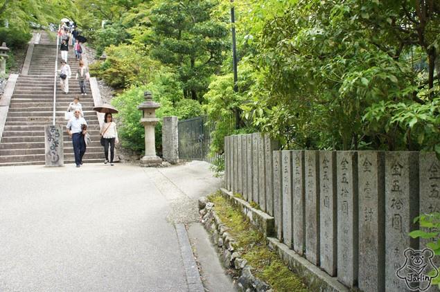 三室戶寺_09.JPG