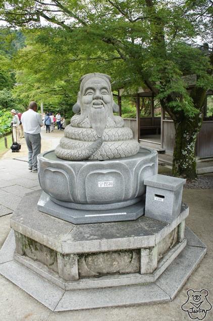三室戶寺_38.JPG