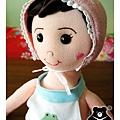 20130618_出生娃娃02