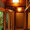 38yujiya銀閣寺店.jpg
