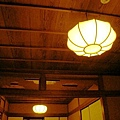 41yujiya銀閣寺店.JPG