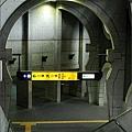 01_京阪宇治站.jpg