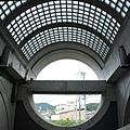 03_京阪宇治站.JPG