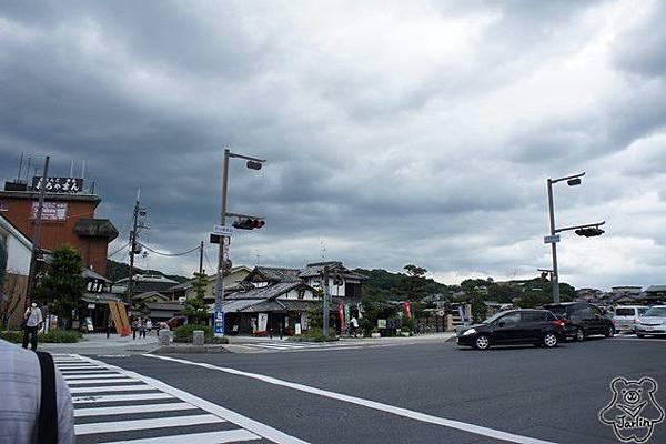 06_京阪宇治站.JPG