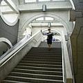 05_京阪宇治站.JPG
