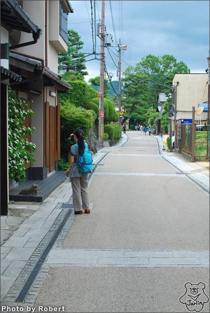 08_前往宇治上神社.jpg