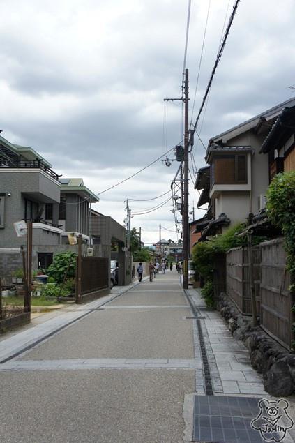 12_前往宇治上神社.JPG