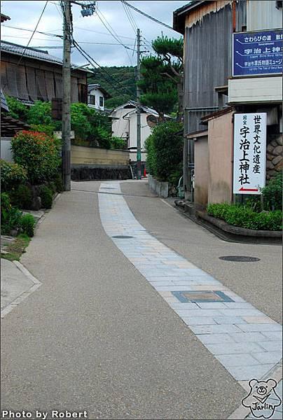 16_前往宇治上神社.jpg
