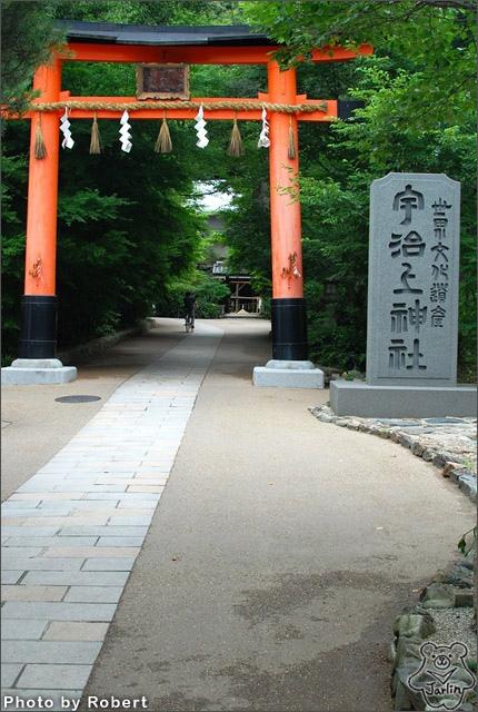 21_宇治上神社.jpg
