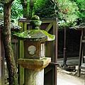 27_宇治上神社.jpg