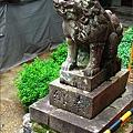 31_宇治上神社.jpg