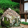 30_宇治上神社.jpg