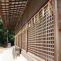 33_宇治上神社.JPG