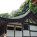 34_宇治上神社.JPG