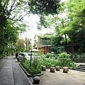 39_宇治上神社.JPG