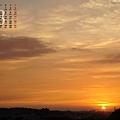 月曆8_1400x1050_3.jpg