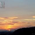 月曆8_1400x1050_4.jpg