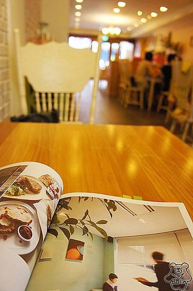 米多甜洋果子 (1).jpg