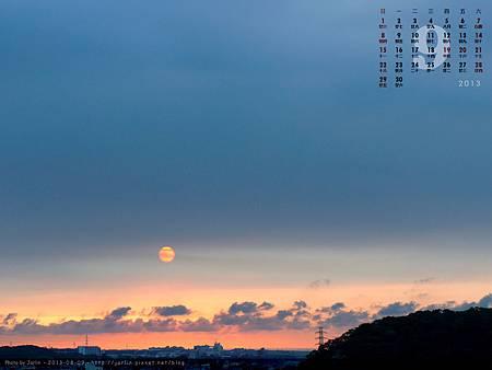 月曆9_1400x1050_2