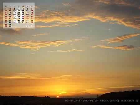 月曆9_1400x1050_1