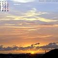 月曆9_1400x1050_3