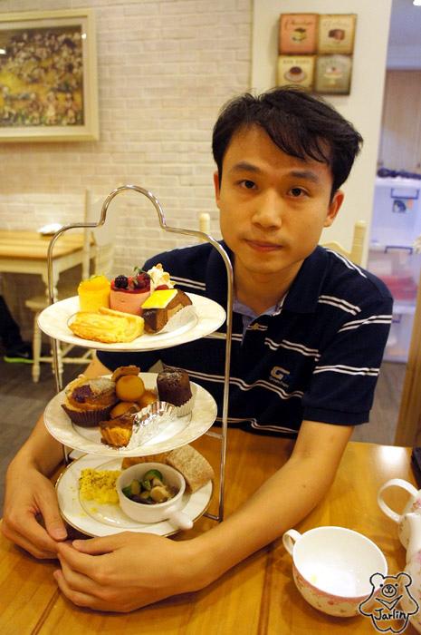 20130905_米多甜 (1).JPG