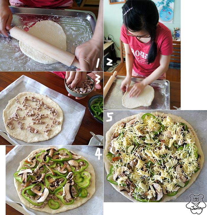 20130908_Robert生日Pizza (5).jpg