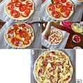 20130908_Robert生日Pizza (6).jpg