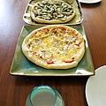 20130908_Robert生日Pizza (7).JPG