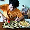 20130908_Robert生日Pizza (11).JPG