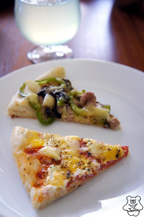 20130908_Robert生日Pizza (12).JPG