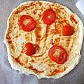 20130908_Robert生日Pizza (13).JPG