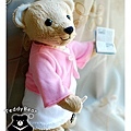 20130921_夫子熊Tzuting4_teddy bear