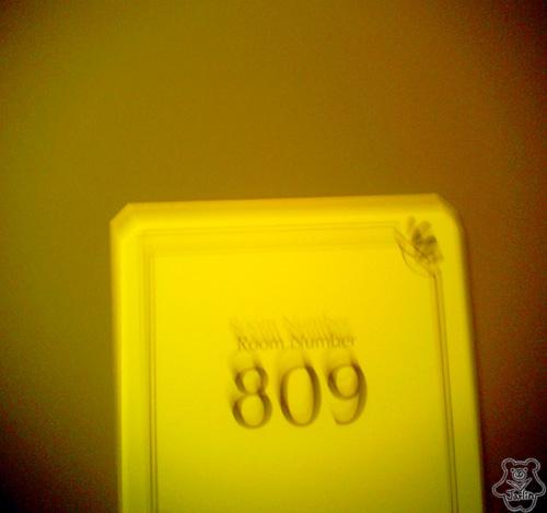 01飯店門牌.JPG