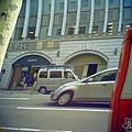 09街景.JPG