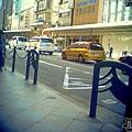 10街景.JPG