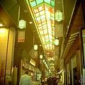 12錦市場.JPG