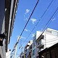 20錦市場.jpg